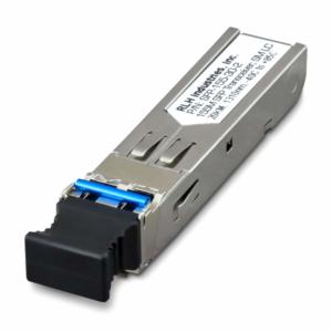 Fiber Optic Accessories - 155M SFP Transceiver