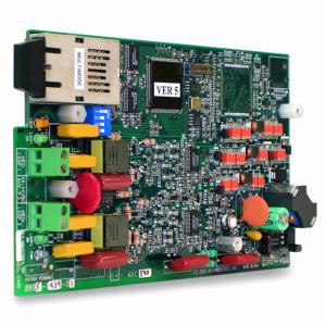 HDSL (Universal)