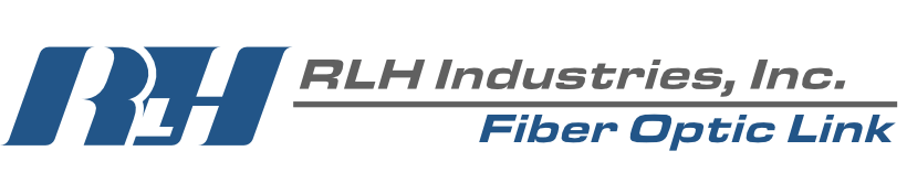 RLH Industries, Inc.