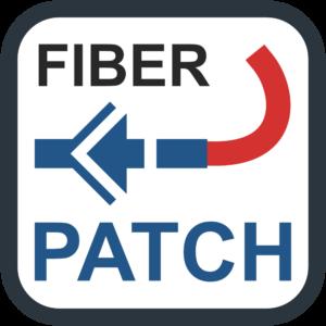 Fiber Patch
